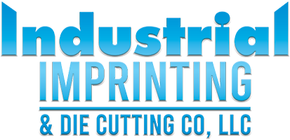 Industrial Imprinting & Die Cutting | 888-506-4474